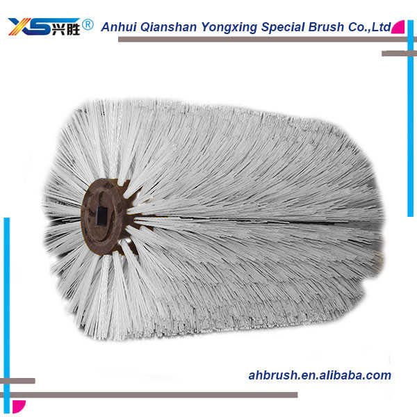 2015 wholesales cleaning polishing industrial brooms price