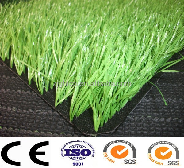 most polular artificial grass installers with high reputation