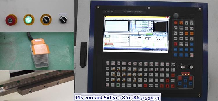 mini 6090 atc cnc router.jpg