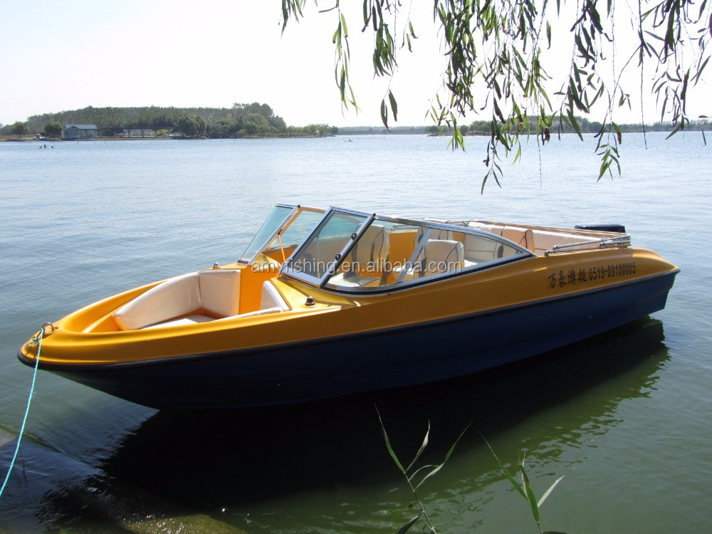 Float tube inflatable fly fishing boat pontoon belly river for Fly fishing pontoon boats