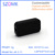 abs box junction enclosures plastic containers diy electronics usb case