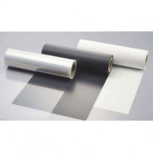 Plastic Masking Lacquered Pe Protective Film For Artificial Marble