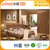 6109 rosewood bedroom furniture/furniture bedroom double deck bed/bedroom furniture prices in pakistan