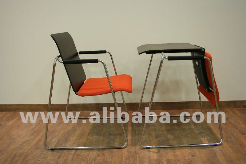 MODERN CONFERENCE MULTIFUNCTION CHAIR