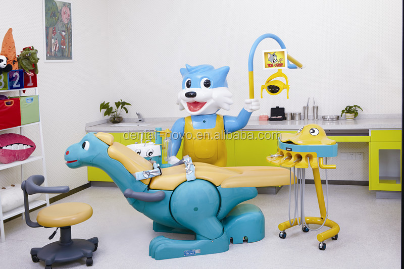Charmant A8000 I Classical Children Dental Chair / Kids Dental Unit   Buy Children  Dental Chair,Dental Chair,Dental Chair Unit Product On Alibaba.com