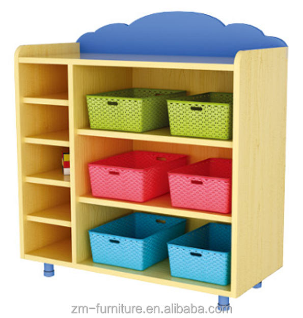 Captivating Kids Toy Cabinet, Kids Toy Cabinet Suppliers And Manufacturers At  Alibaba.com