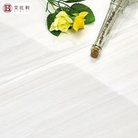 Factory Direct Sales China Price Chinese Brand Floor Tile Polish Porcelain Ghana