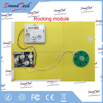 Motion sensor sound module for greeting card buy motion sensor motion sensor sound module for greeting card m4hsunfo