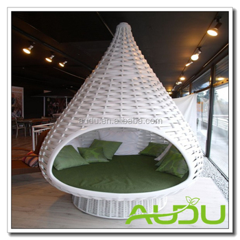 Audu Swing Chair For Bedroom,Hanging Chairs For Bedrooms