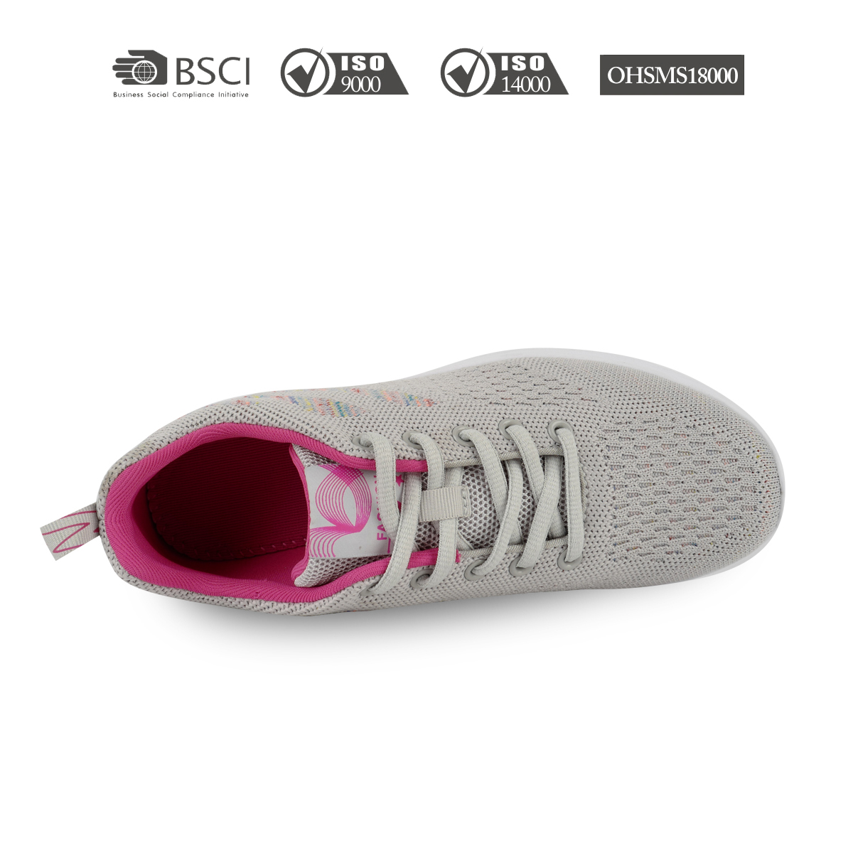 53529d30851c2f China Sport Shoes Summer