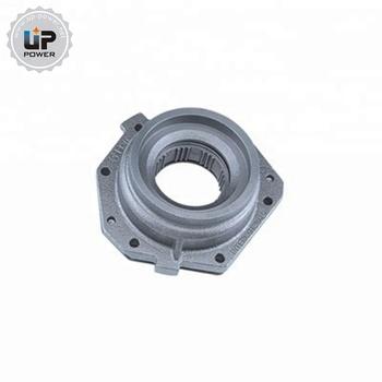 Engine Oil Pump International Dt466 1808832c92 Buy Oil Pump International Engine Pump Lube Oil Pump Product On