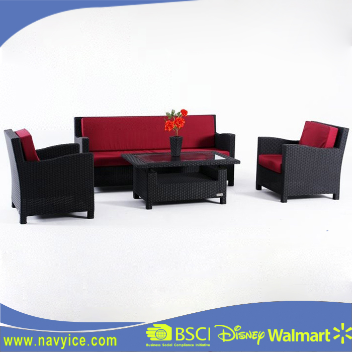 Home Casual Outdoor Furniture Home Casual Outdoor Furniture Suppliers And  Manufacturers At Alibaba Com. Home