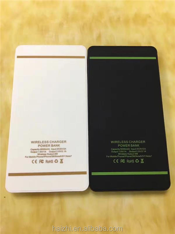 Brand new bank for smartphone 4000mah supply power pack high quality