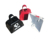 3 inch Metal Party Noisemaker Cowbell