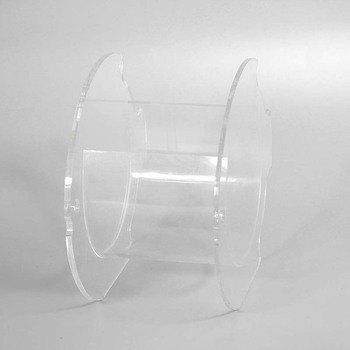 China leverancier hot koop maat clear acryl aquarium, acryl aquarium tank fish