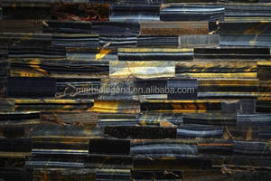 most popular material tiger eye tiles for sale