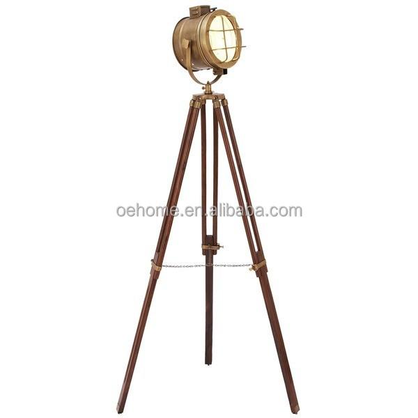 tripod studio lamp tripod studio lamp suppliers and at alibabacom