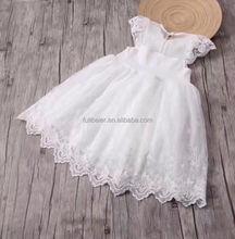 فستان بنوتي Fashion-baby-party-wear-sleeveless-white-tutu.jpg_220x220