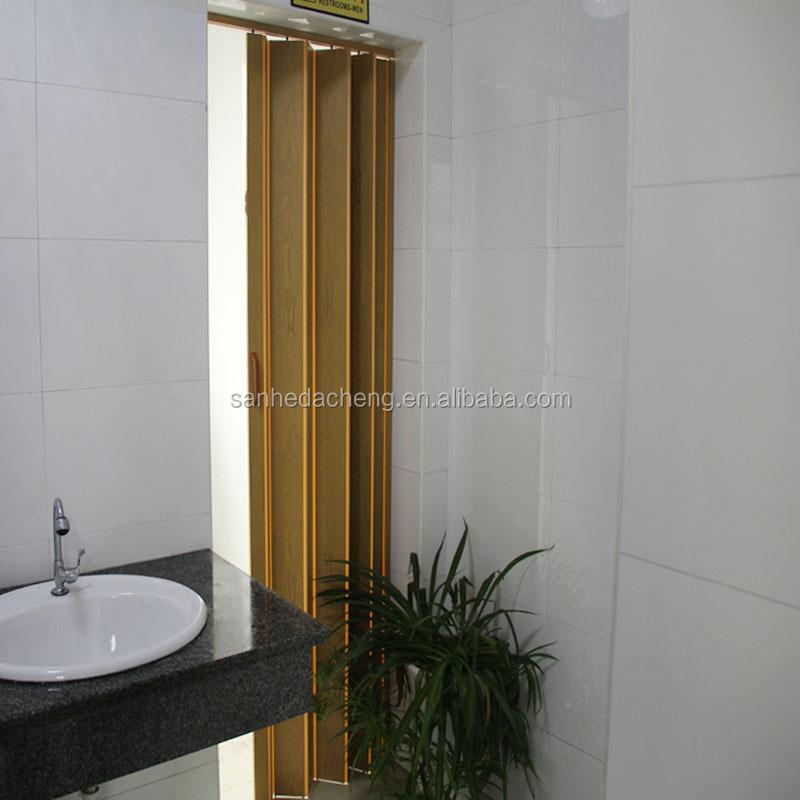 Pvc Folding Door Singapore Images Album - Losro.com