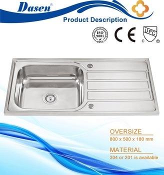 Sink Manufacturers : Sink Manufacturers - Buy Ceramic Bathroom Sink,Stainless Steel Sink ...