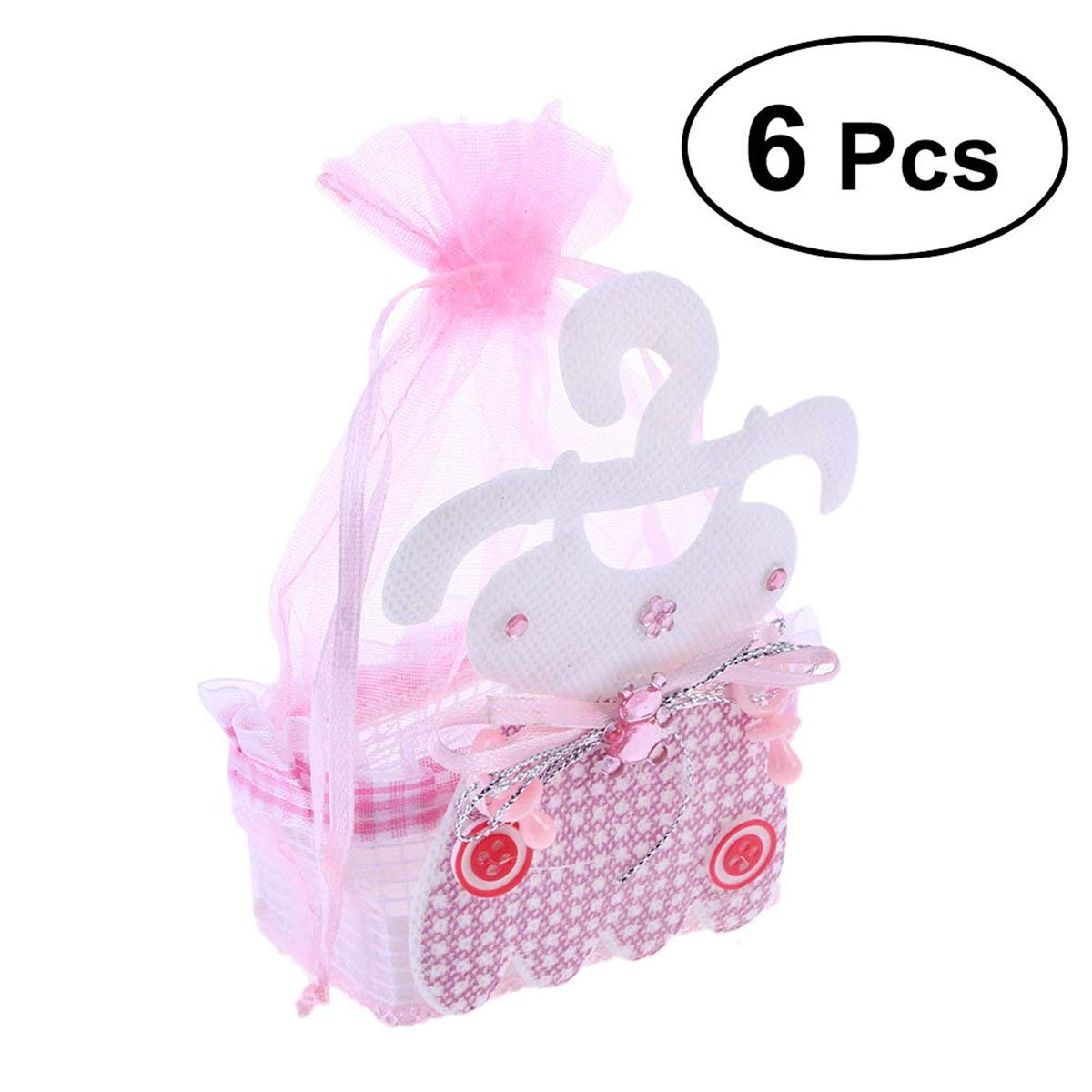 Cheap Baby Shower Candy Buffet Bags, find Baby Shower Candy Buffet ...