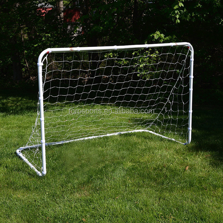 Steel Pipe Soccer Goal, Steel Pipe Soccer Goal Suppliers and ...