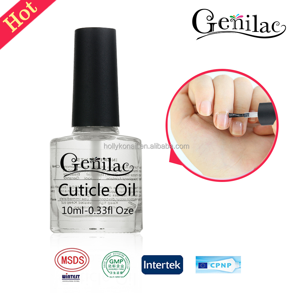 Nail Oil Suppliers And Manufacturers At Alibaba