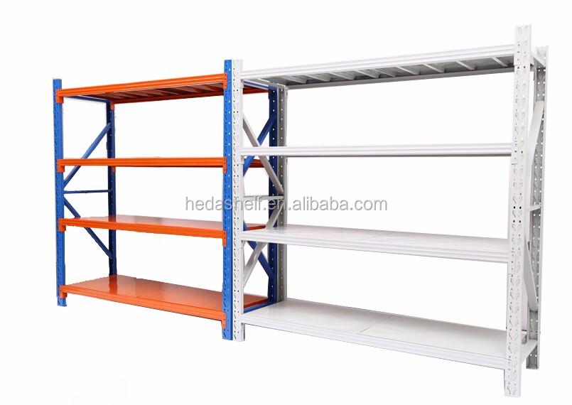 Stellingen Voor Garage.Neergehaald Gemakkelijk Gemonteerd Stellingen Systeem Garage Rekken