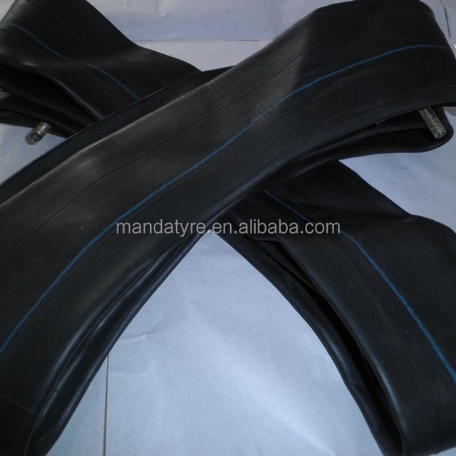 2.50-17 motorcycle tyre inner tube