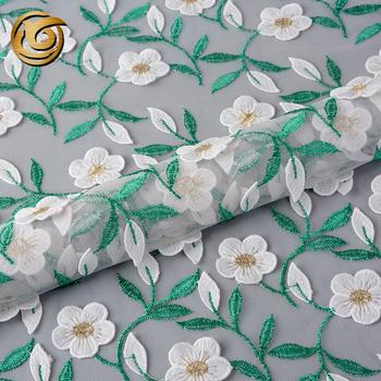 Alibaba supplier fashionable popular mesh wholesale australia lace fabric