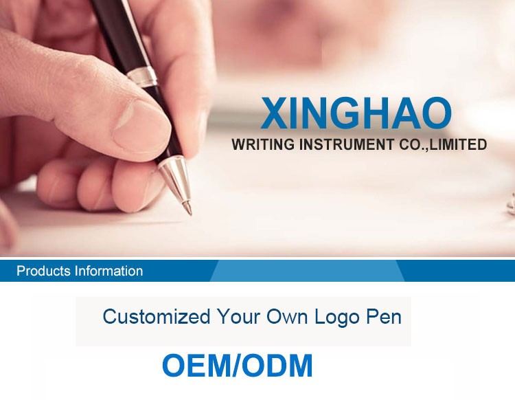 XH Promotional Personalized Plastic 5 In 1 Flower Shaped Highlighter Marker Pen