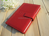 High quality Office supplies,Office notebook,Office stationery