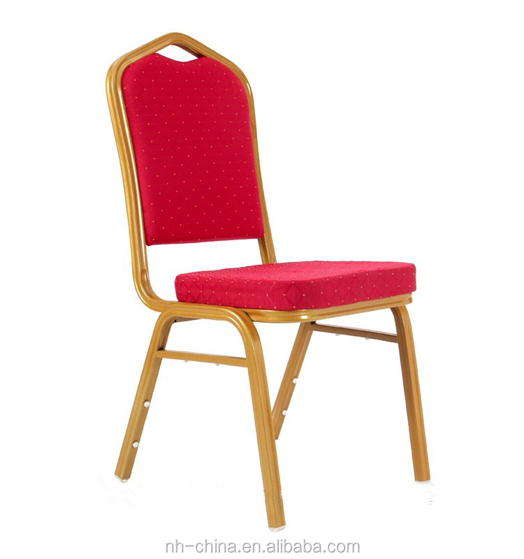 Hotel Chair, Hotel Chair Suppliers And Manufacturers At Alibaba.com