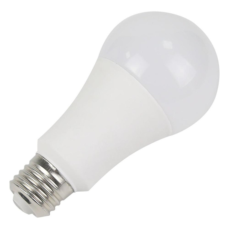 Wholesale Led Dimmer Bulb Online Buy Best Led Dimmer