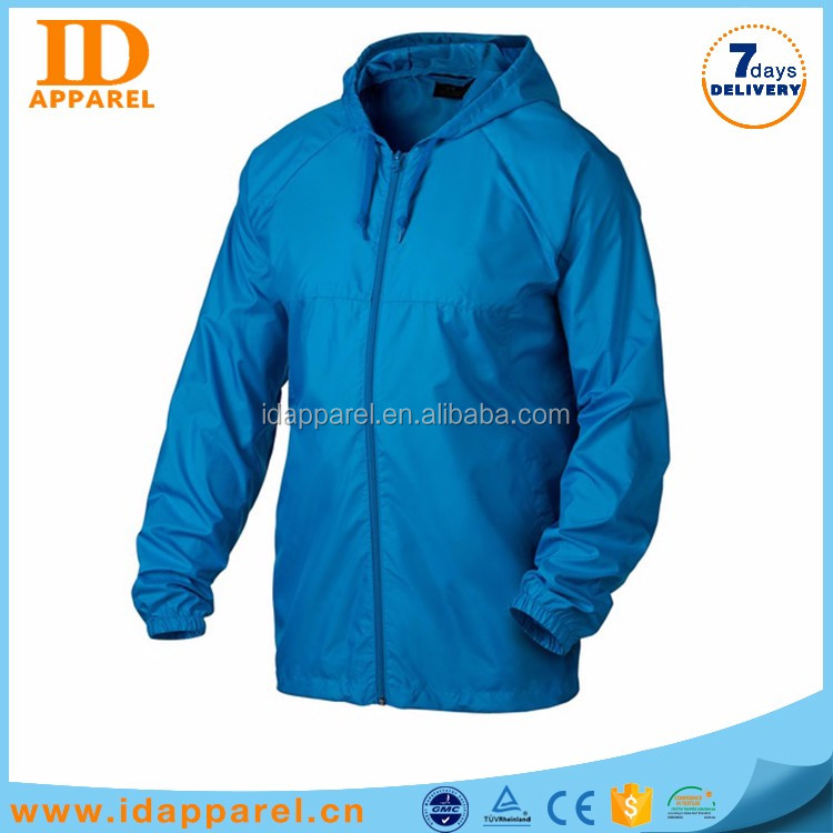 Team Sports Jackets, Team Sports Jackets Suppliers and ...