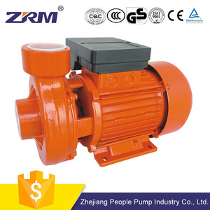SCM Centrifugal Water Pumping Machine With Price