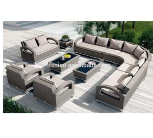 Sofa Broyhill Outdoor Furniture Sofa Broyhill Outdoor Furniture