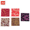 decorative polyester acoustic panel soundproof