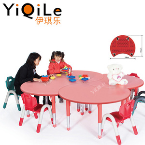 child's drawing table children table and chair set toys children's round table