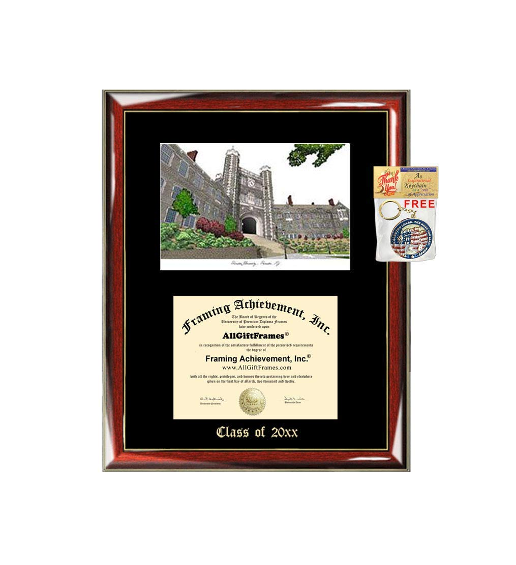 Cheap A4 Diploma Frame, find A4 Diploma Frame deals on line at ...