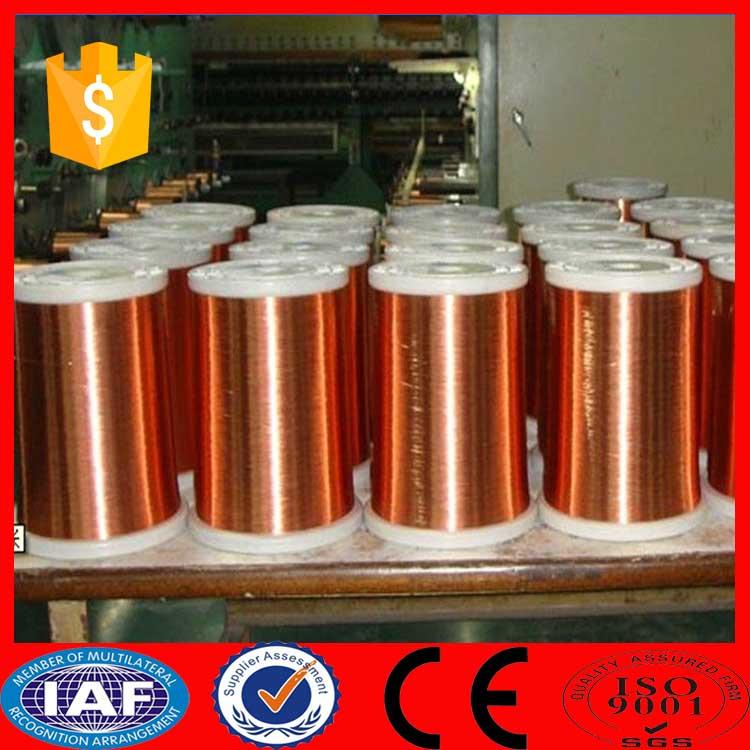 Finden Sie Hohe Qualität Kupferkabel Hersteller und Kupferkabel ...