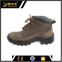 2014 formal china light weight factory Personal Protective Equipment - Safety