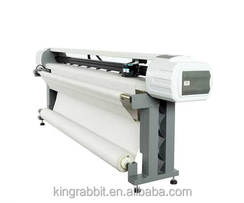 CAD HJ series ink jet plotter