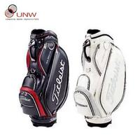 Best quality new arrival 1 can golf cooler bag