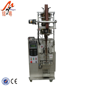 Factory Price Rotary Auto Weighing And Semi Granule Packaging Machine