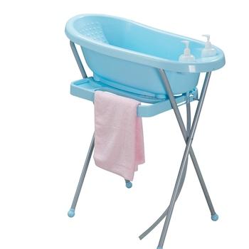 Baby Bath Tub With Stand.New Baby Bath Tub With Stand And Baby Bath Tub Set Buy Baby Bath Tub With Stand Baby Bath Tub Set Baby Bath Product On Alibaba Com
