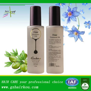 Hair Moisturizing Oil,Perfect for Hair Oil Tonic