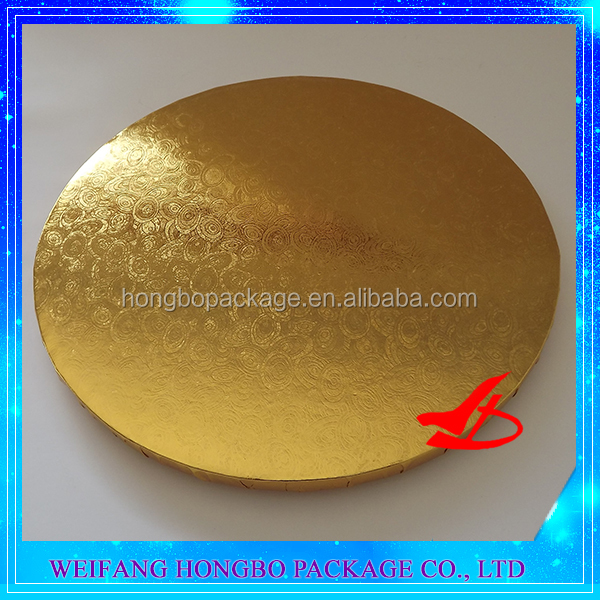 Heavy Duty Cake Drum, Heavy Duty Cake Drum Suppliers and ...
