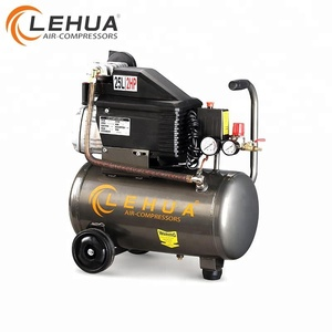 ZA-0.12/8A 1hp electric portable air compressor mini air compressor