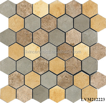 All Kinds Of Floor Tile Ceramic Mosaic Tiles Picture